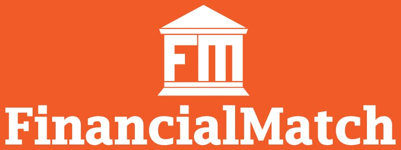 FinancialMatch